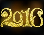 Shiny-2016-new-year