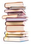 stack-of-books-images-clipart-panda-free-clipart-images-NzH2Cp-clipart (1)